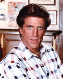 Ted Danson, Cheers (1982) Photo