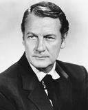 Joel McCrea Photo