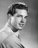 Guy Madison Photo