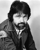 Tom Skerritt, Alien (1979) Photo