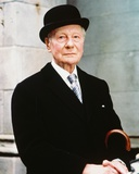 John Gielgud, Arthur (1981) Photo