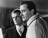 Robert Vaughn, The Man from U.N.C.L.E. (1964) Photo