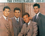 The Untouchables (1959) Photo