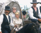 Tombstone (1993) Photo
