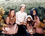 Little House on the Prairie (1974) Photo
