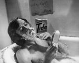 Easy Rider, Peter Fonda, 1969 Photo