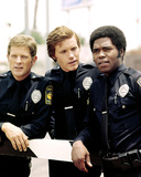 The Rookies (1972) Photo