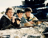 Red Dawn (1984) Photo