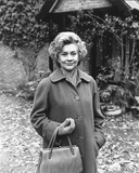 Joan Plowright Photo