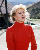 Faye Grant, V (1984) Photo