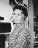 Jeanette Nolan, The Virginian (1962) Photo