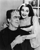 The Munsters (1964) Foto
