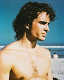 Jason Patric Photo