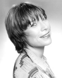 Shirley MacLaine Photo