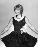 Penny Marshall, Laverne & Shirley (1976) Photo