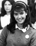 Phoebe Cates, Private School (1983) Photo