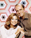 Bob Newhart, Newhart (1982) Photo