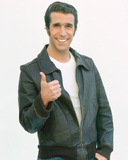 Henry Winkler, Happy Days Photo