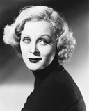 Gloria Stuart Photo