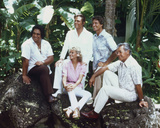 Hawaii Five-O (1968) Photo