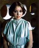 Jenny Agutter, Logan's Run (1976) Photo