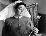 Hattie Jacques, Carry On Nurse (1958) Photo
