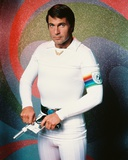 Gil Gerard, Buck Rogers in the 25th Century Photo