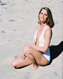 Susan Dey, Looker (1981) Photo