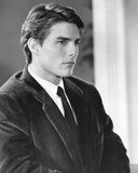 The Firm, Tom Cruise, 1993 Photo