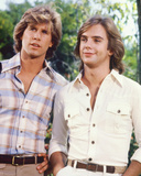 The Hardy Boys (1969) Photo