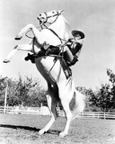 The Lone Ranger (1949) Photo