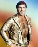 Gil Gerard, Buck Rogers in the 25th Century Photographie