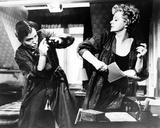 James Mason, Lolita (1962) Photo