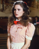 Jennifer Leigh, Fast Times at Ridgemont High (1982) Photo