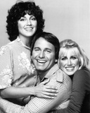 Three's Company (1977) Photo