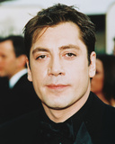 Javier Bardem - Photo