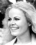 Sally Struthers, Aloha Means Goodbye (1974) Photo