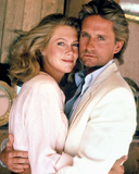 Romancing the Stone (1984) Photo