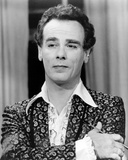 Dean Stockwell, Blue Velvet (1986) Photo