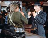Lee Van Cleef, Il buono, il brutto, il cattivo. (1966) Photo