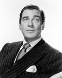 Walter Pidgeon Photo
