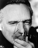 Dennis Hopper, Blue Velvet (1986) Photo