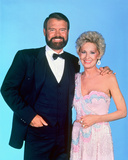 Glen Campbell & Tammy Wynette Photo