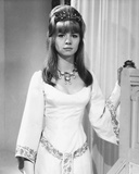 Jane Asher Photo