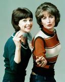 Laverne och Shirley Foto
