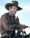 James Caan, El Dorado (1966) Photo