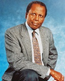 Sidney Poitier, To Sir, with Love II (1996) Photo