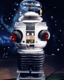 Lost in Space (1965) Photo