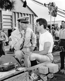 Operation Petticoat (1959) Photo