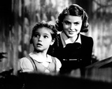 Intermezzo: A Love Story (1939) Photo